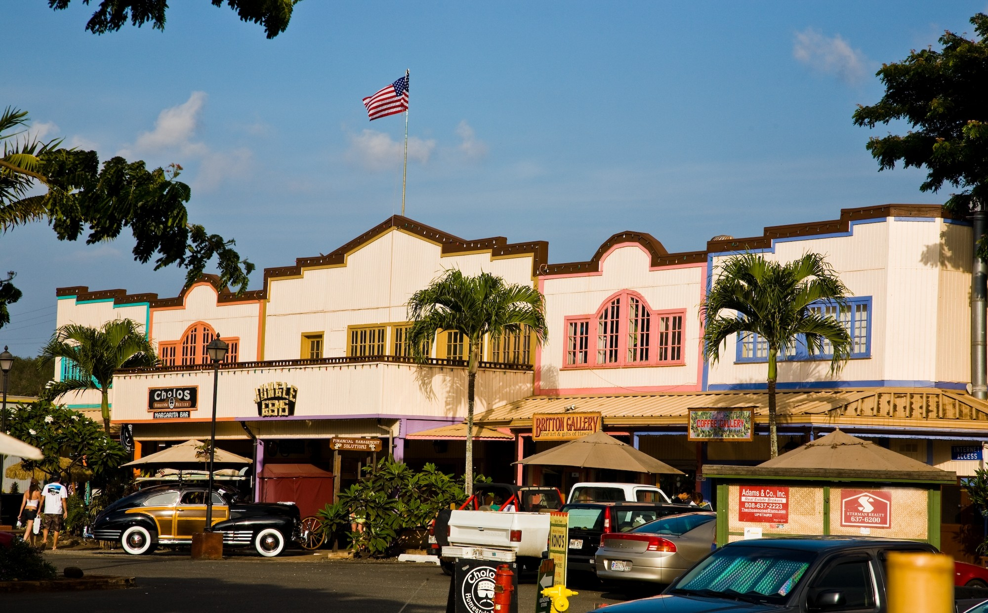 five_things_Oahu_North_Shore_one_day