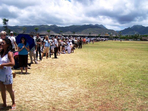 still_Obama_Hawaii