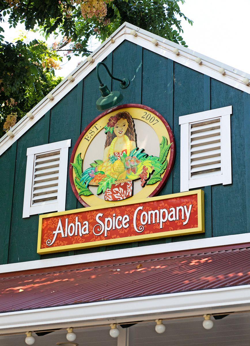 aloha-spice-company-co-kauai-hanapepe-salts-seasonings-rubs-building