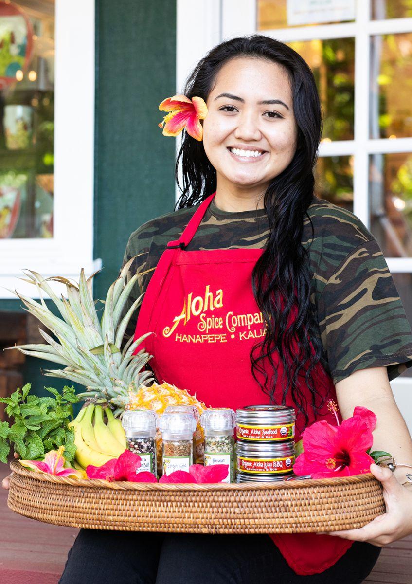 aloha-spice-company-co-kauai-hanapepe-salts-seasonings-rubs