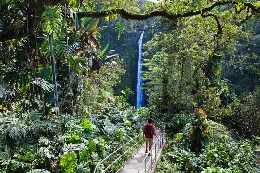 Facebook_ohana_poll_results_favorite_Hawaii_waterfalls