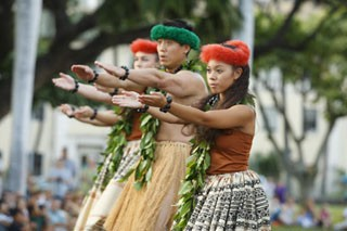 Aloha_Festivals_Floral_Parade