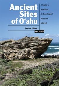 favorite_five_recent_Hawaii_books
