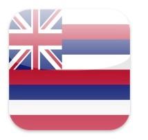 new_iPhone_apps_help_speak_Hawaiian