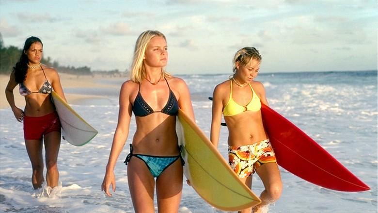 Facebook_ohana_poll_results_favorite_Hawaii_filmed_movie