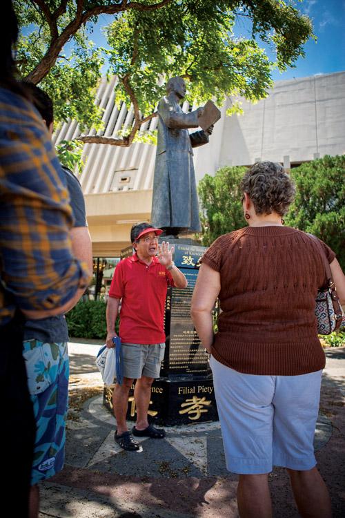 defining_Chinatown_Honolulu