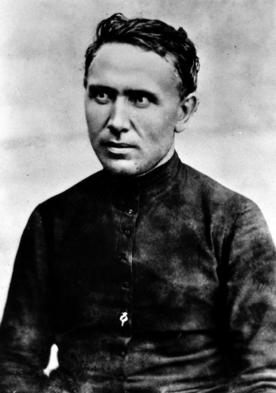 Damien_Hawaii_Saint_Molokai_Kalaupapa_canonization