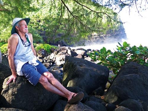 Kauai_Napali_day_hike