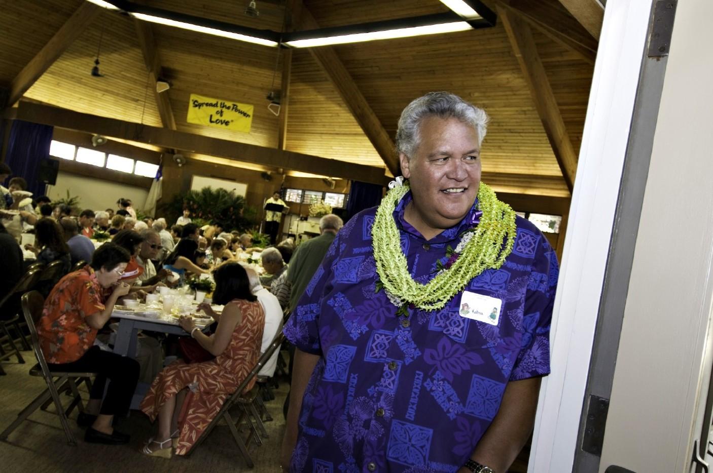 Kaumakapili_Church_luau_authentic_Hawaii