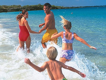 Prince_Resorts_Hawaii_family_kids_travel_packages