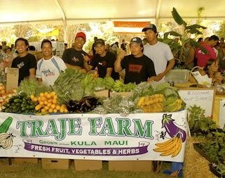Hawaii_Maui_County_Agricultural_Festival_Waikapu