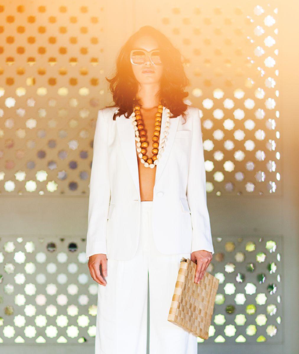 hawaii designer fashion