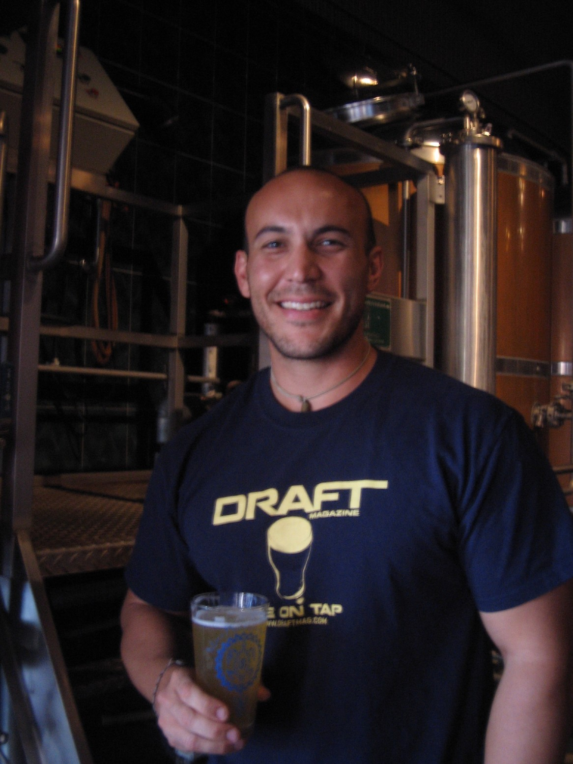 Maui_Brewing_Co_Hawaii_Earth_friendly