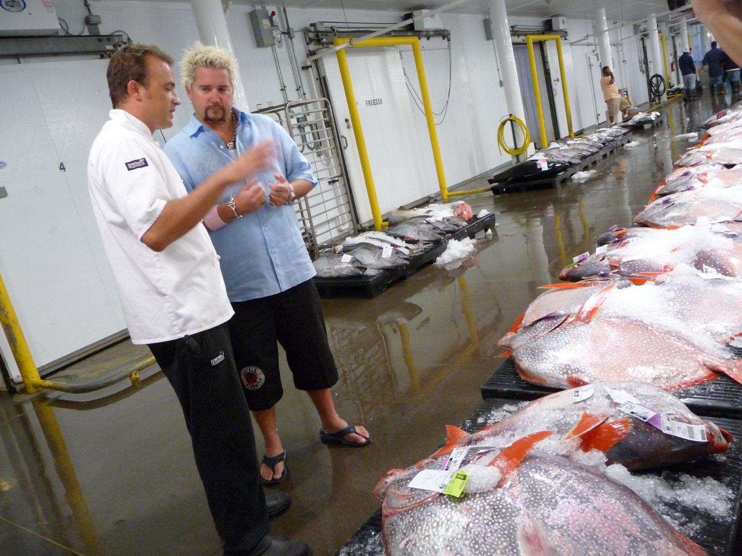 Diners_Drive_Ins_Dives_Hawaii_episode_final_cut_eateries