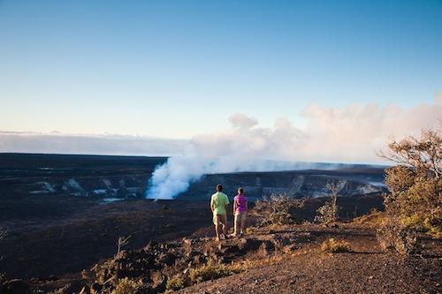 Hawaii_Volcano_Kilauea_national_park_hotel_campground