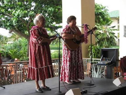 Hawaii_celebrates_Prince_Kuhio_Day