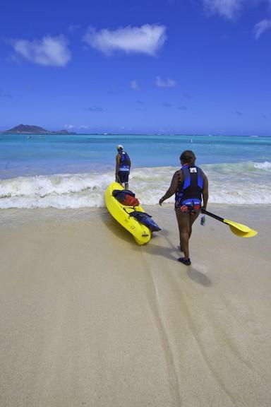 kayaking_to_Mokulua_Islands_Oahu