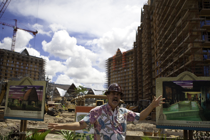 Aulani_Disney_Resort_Hawaii_Hard_Hat_Tour