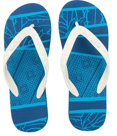 slippers-hawaii-hayn-sig-zane