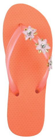 slippers-hawaii-flip-flop-workshop