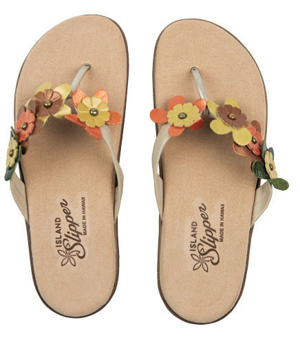 slippers-hawaii-island-slipper