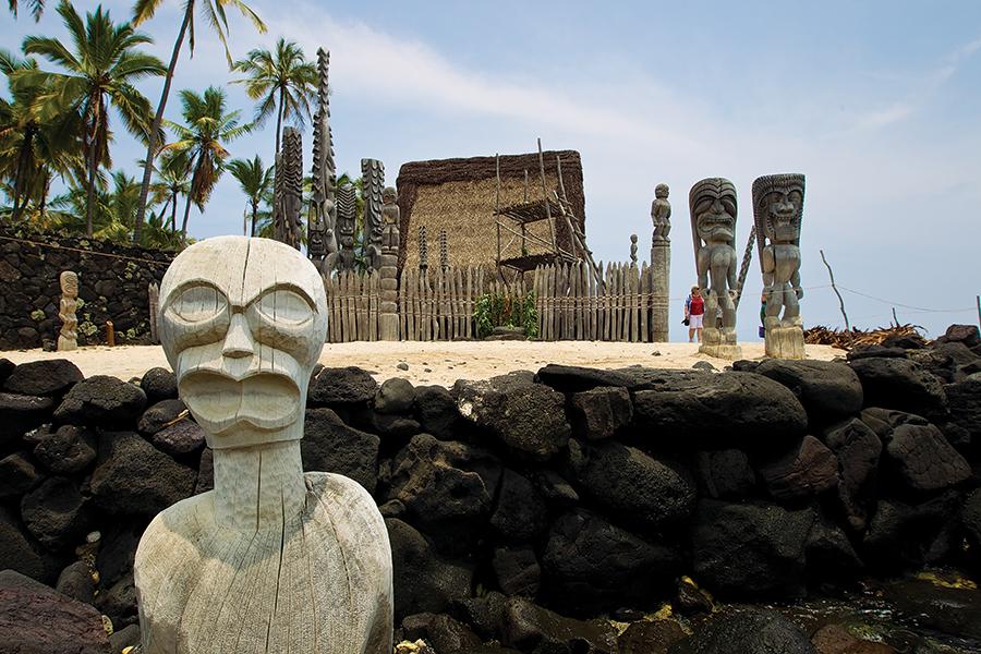 puuhonua-o-honaunau-national-historical-park-hawaii-island