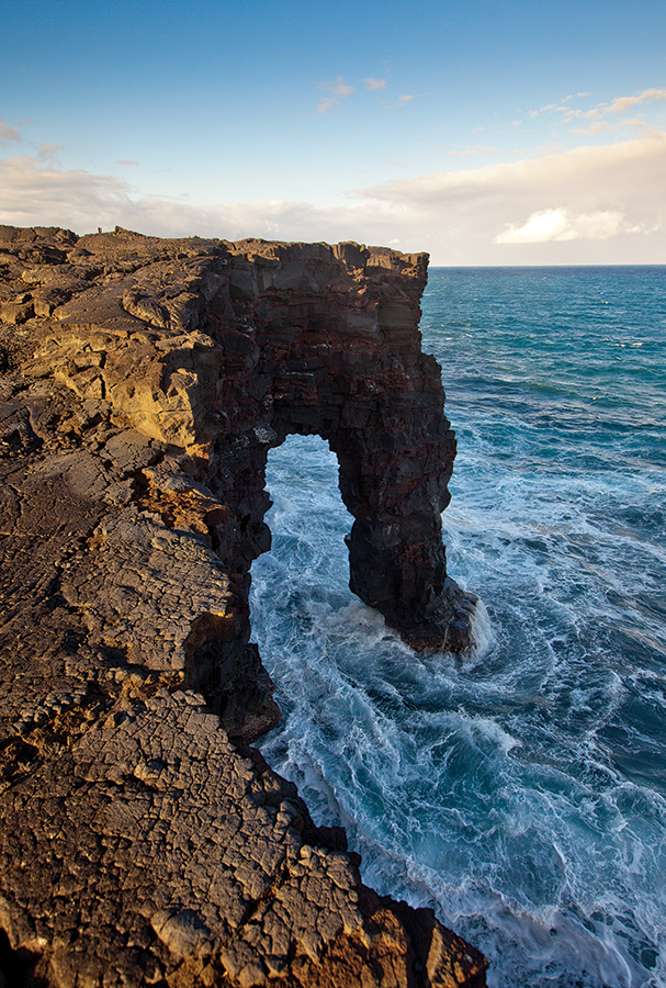 holei-pali-hawaii-island