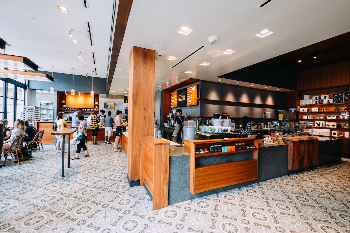 5 coffee shops and cafés you need to check out in Waikiki - Hawaii Magazine
