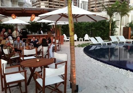 Waikiki_Edition_Hotel_First_Peek