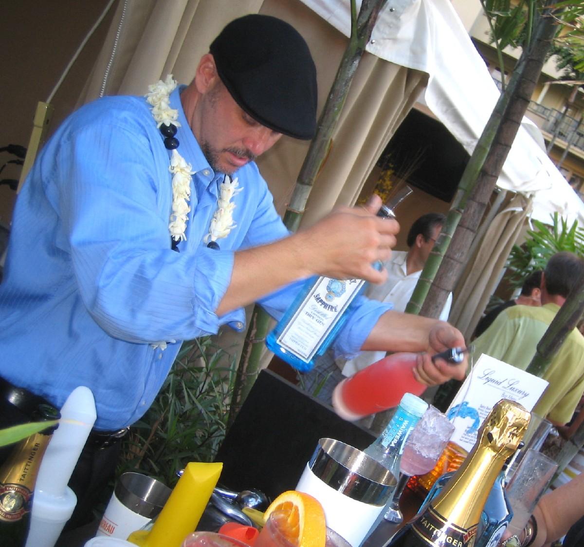 kapalua_wine_and_food_festival_2010