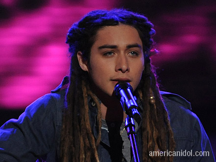 American_Idol_does_Iz_Over_The_Rainbow
