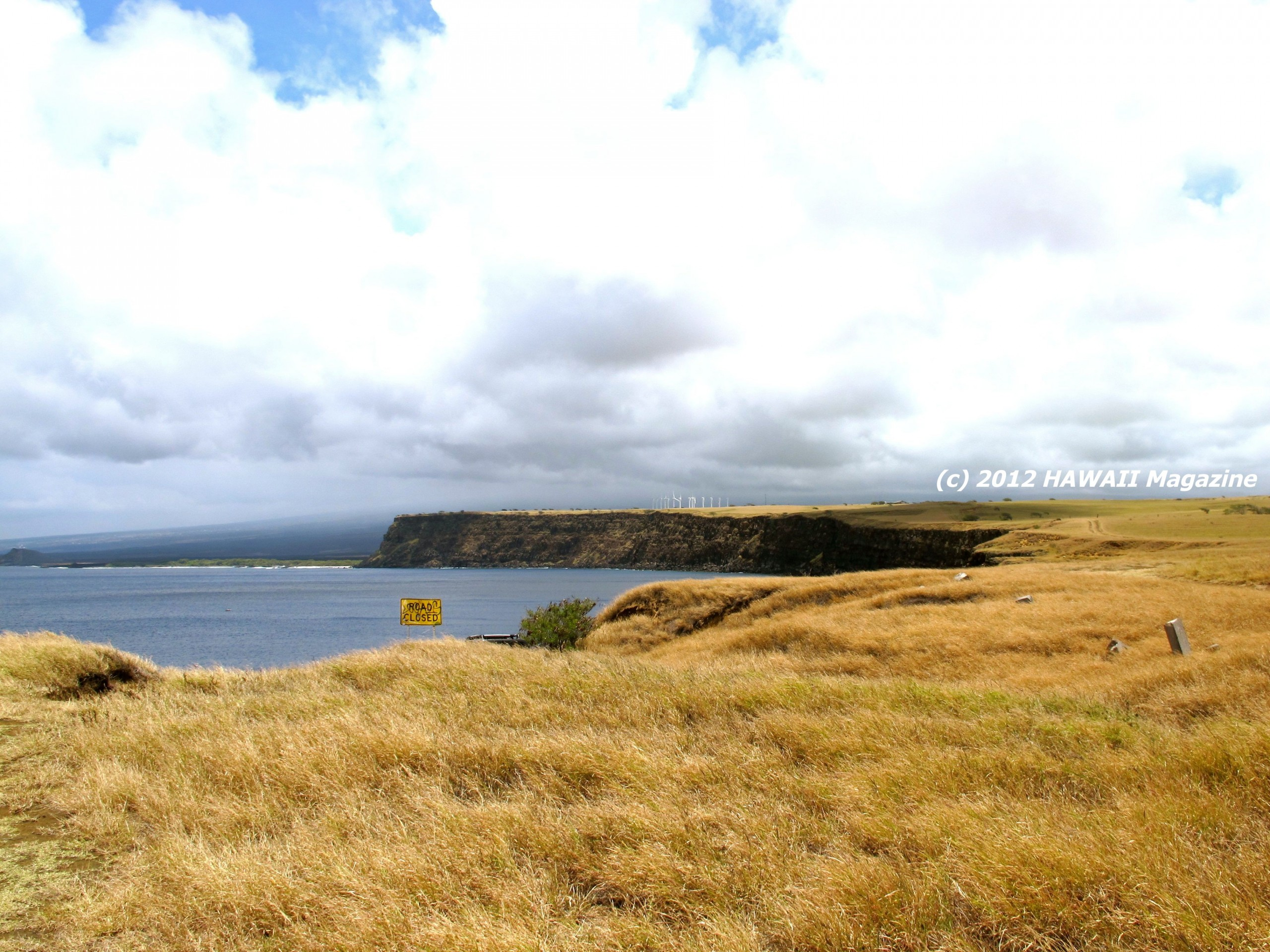 Big_Island_exploring_South_Point