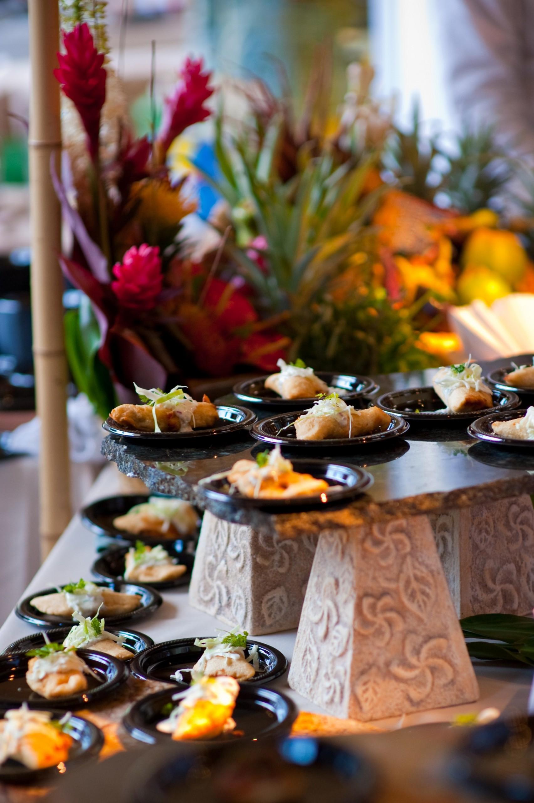 guide_Hawaii_food_festivals