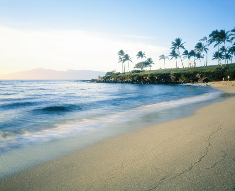 best_swimming_beaches_revealed_Hawaii