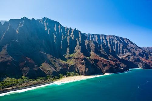 Hawaii_Kauai_Hanalei_Napali_Waimea_Canyon