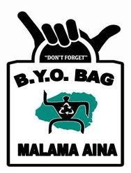 Maui_Kauai_ban_plastic_shopping_bags