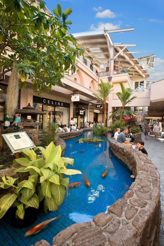 Hawaii_Magazine_Best_favorite_places_shopping