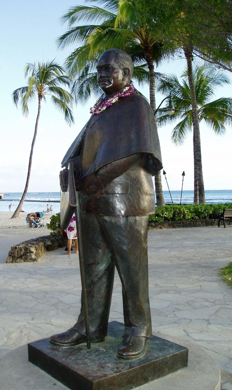 prince_kuhio_day_Hawaii_this_weekend_where_to_go