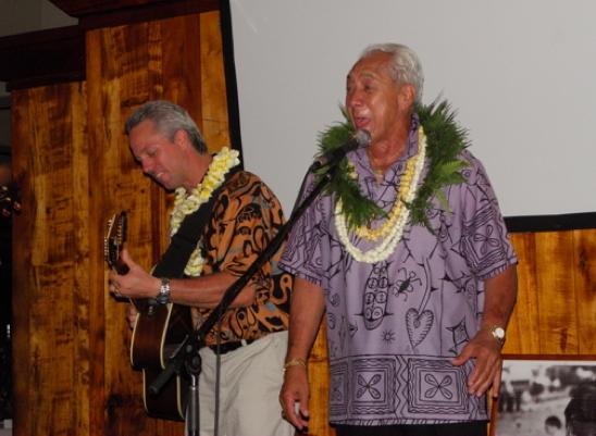 hawaii_watermen_hall_of_fame