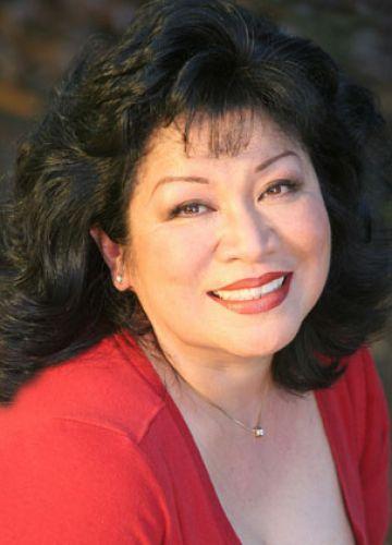 Hawaii_actress_Tony_Award_South Pacific