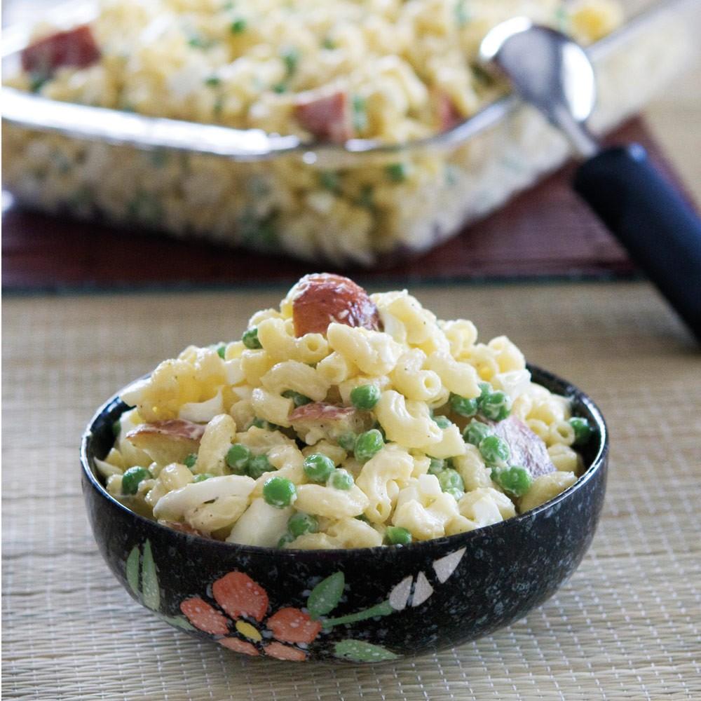 hawaii_style_plate_lunch_macaroni_salad_recipe