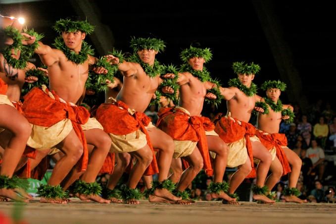 George_Naope_dies_Merrie_Monarch_Festival_hula