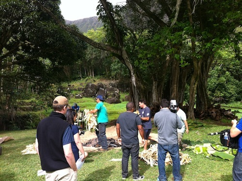 Hawaii_Oahu_chef_Cooking_Channel