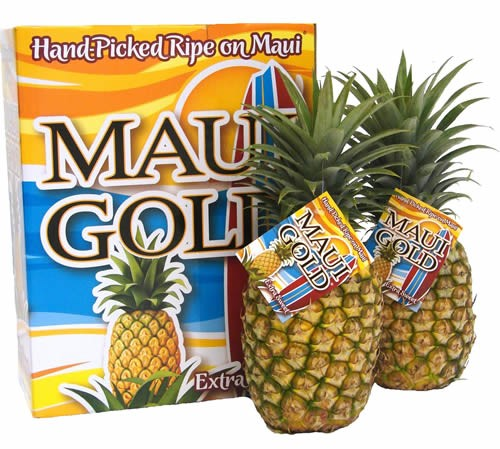 Maui_Land_Pineapple_production_ends