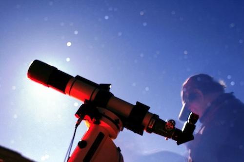 seeing_stars_Mauna_Kea