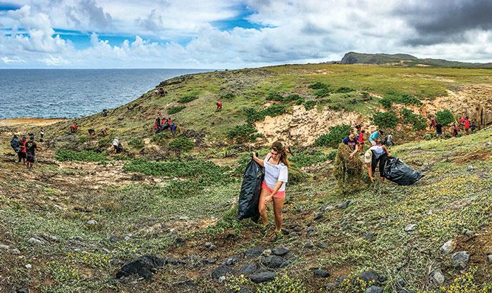 molokai land trust