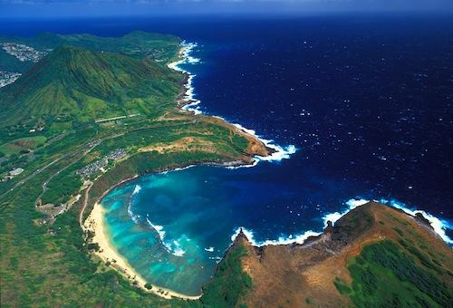 Hawaii_Oahu_Maui_Kauai_Big_Island_snorkeling