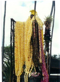 King_Kamehameha_Day_Hawaii_2010_schedule