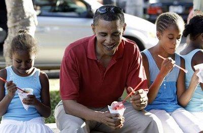 Barack_Obama_home_Hawaii_holidays