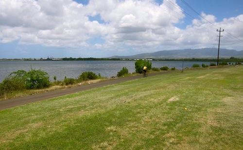 pearl_harbor_bike_path_oahu_hawaii
